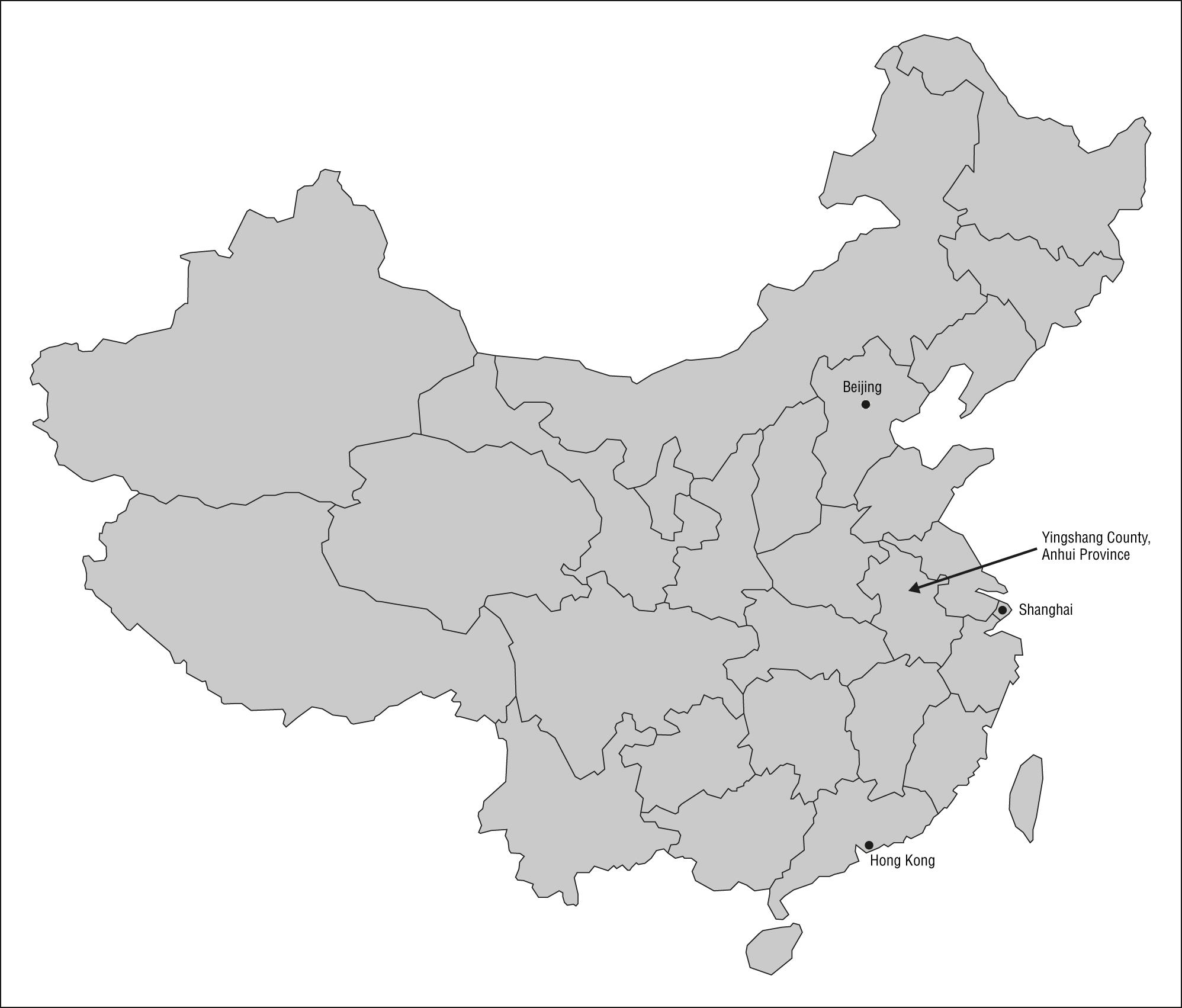 Depression in Older People in Rural China | Depressive ...